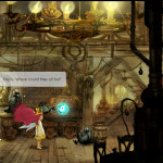 child of light in game 10092013d
