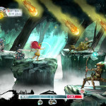 child of light in game 10092013g