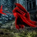 dark souls 2 19092013n