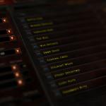 Diablo III, Blizzard dice addio alla Casa d'Aste su Pc, sarà eliminata il 18 marzo 2014