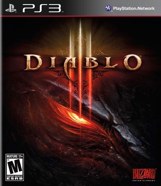 diablo-iii_Playstation3_cover