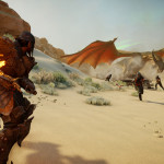 dragon age inquisition 01092013a