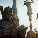 dragon age inquisition 01092013b