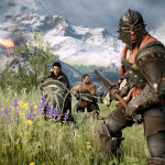 dragon age inquisition 01092013c