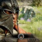 dragon age inquisition 01092013d