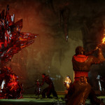 dragon age inquisition 01092013e