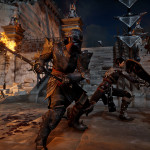 dragon age inquisition 01092013f
