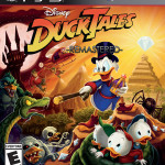 ducktales-remastered-ps3
