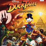ducktales-remastered-wii-u