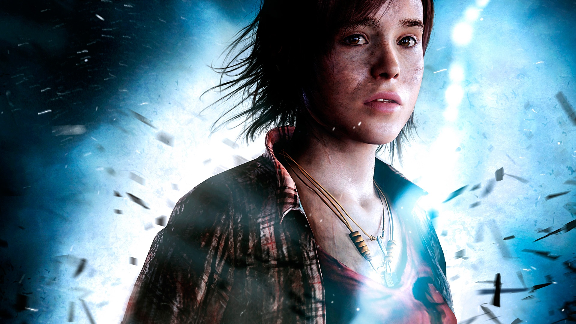 ellen-page-beyond-two-souls-1920x1080