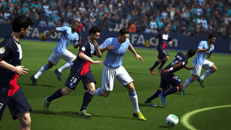 fifa-14-immagine-hands-on