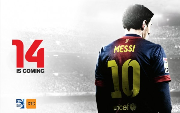 fifa-14-is-coming