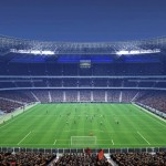 fifa-14-stadium-donbass