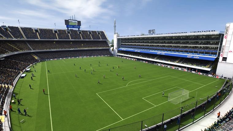fifa-14-stadium-la-bombonera