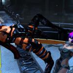 girl fight 15092013d