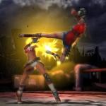girl fight 15092013e