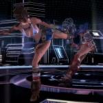 girl fight 15092013i