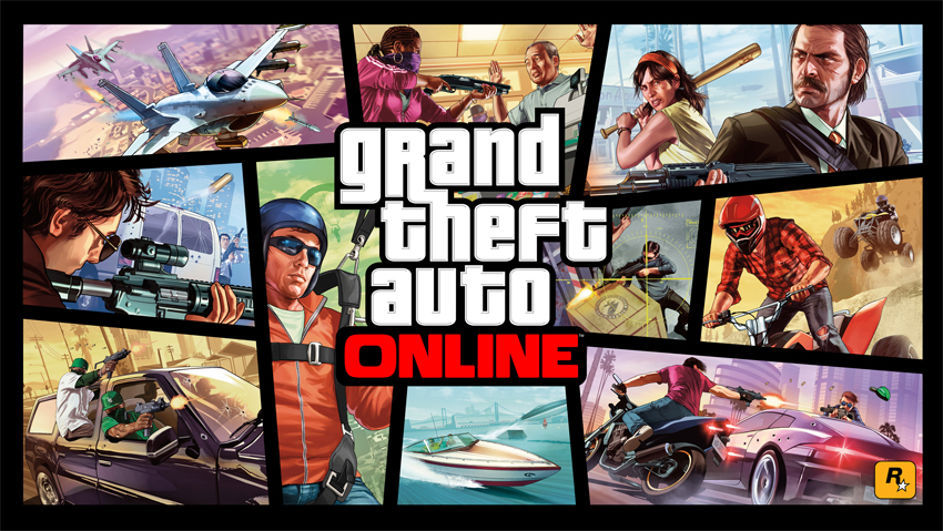 gta-online-art