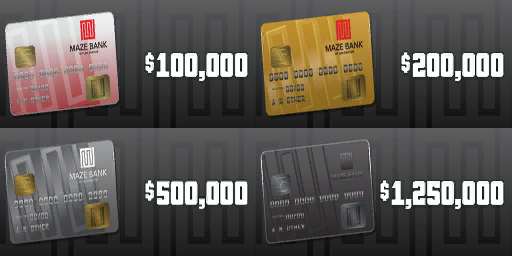 gta-online-cash-packs