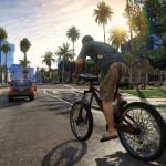Grand Theft Auto V, la petizione per la versione Pc vola e si avvicina a 450.000 firme