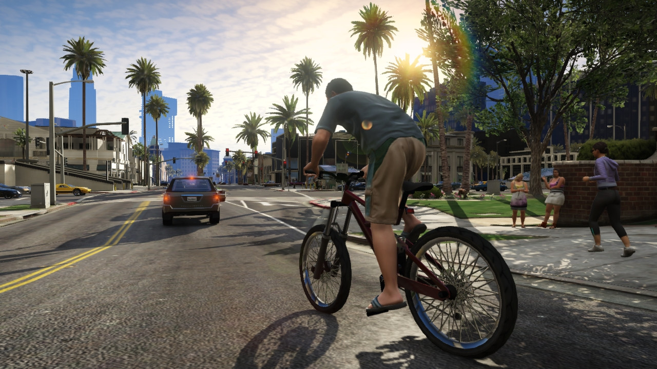 gta-v-screen-5