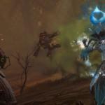 guild wars 2-screen-01 twilight assault