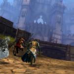 guild wars 2-screen-03 twilight assault