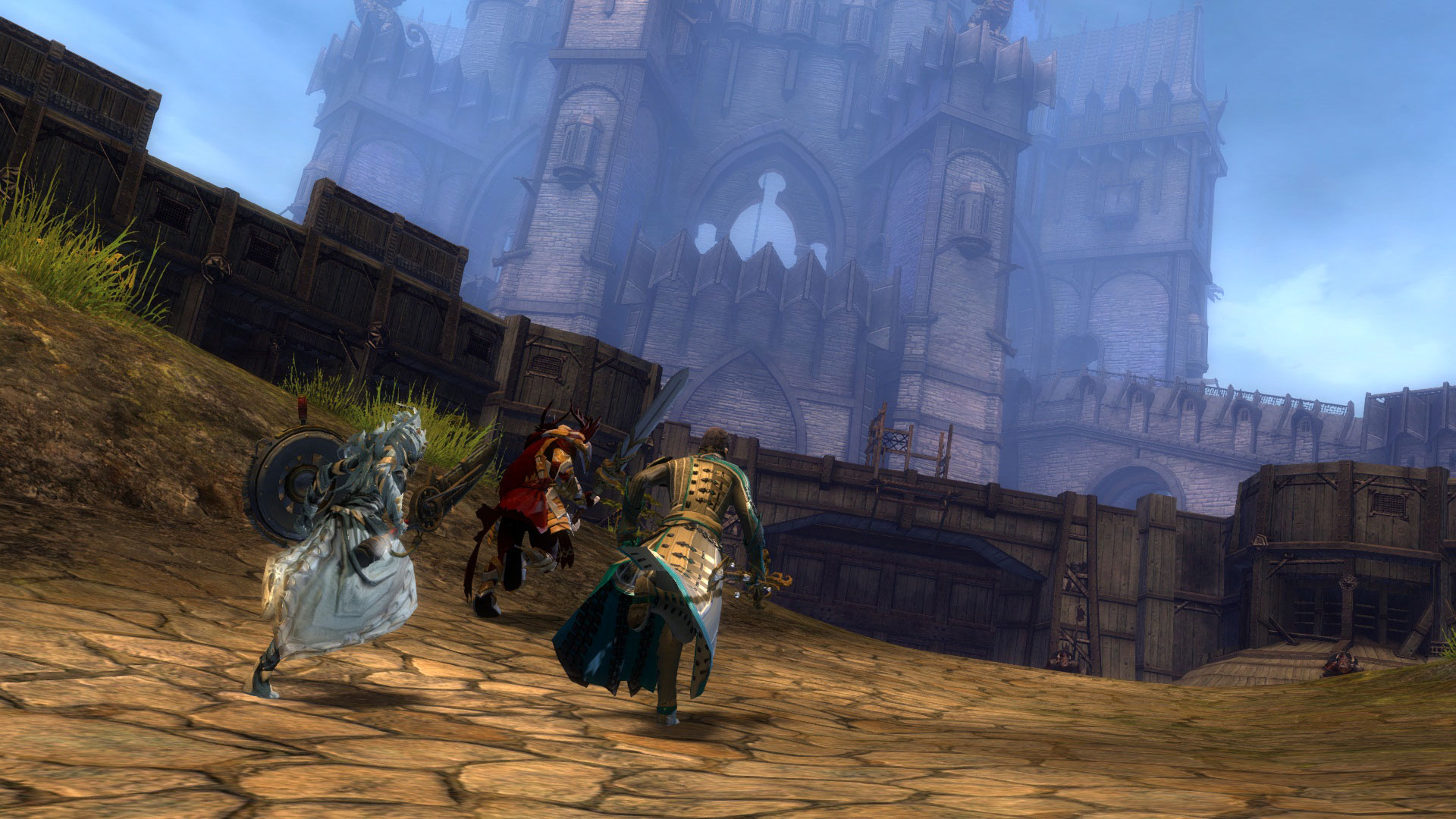 guild wars 2-screen-03 twilight assault