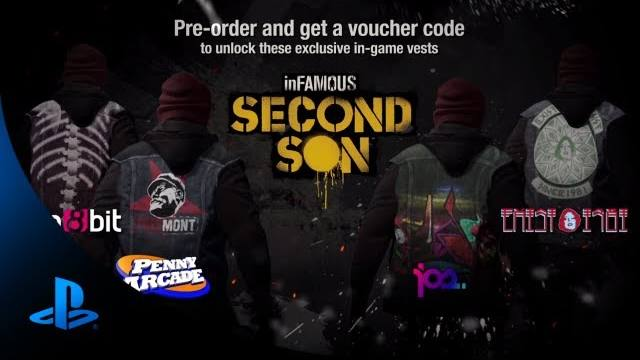 infamous second son 1092013