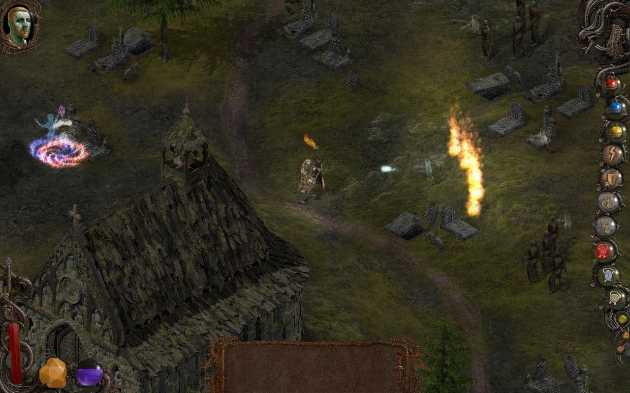 inquisitor 21092013