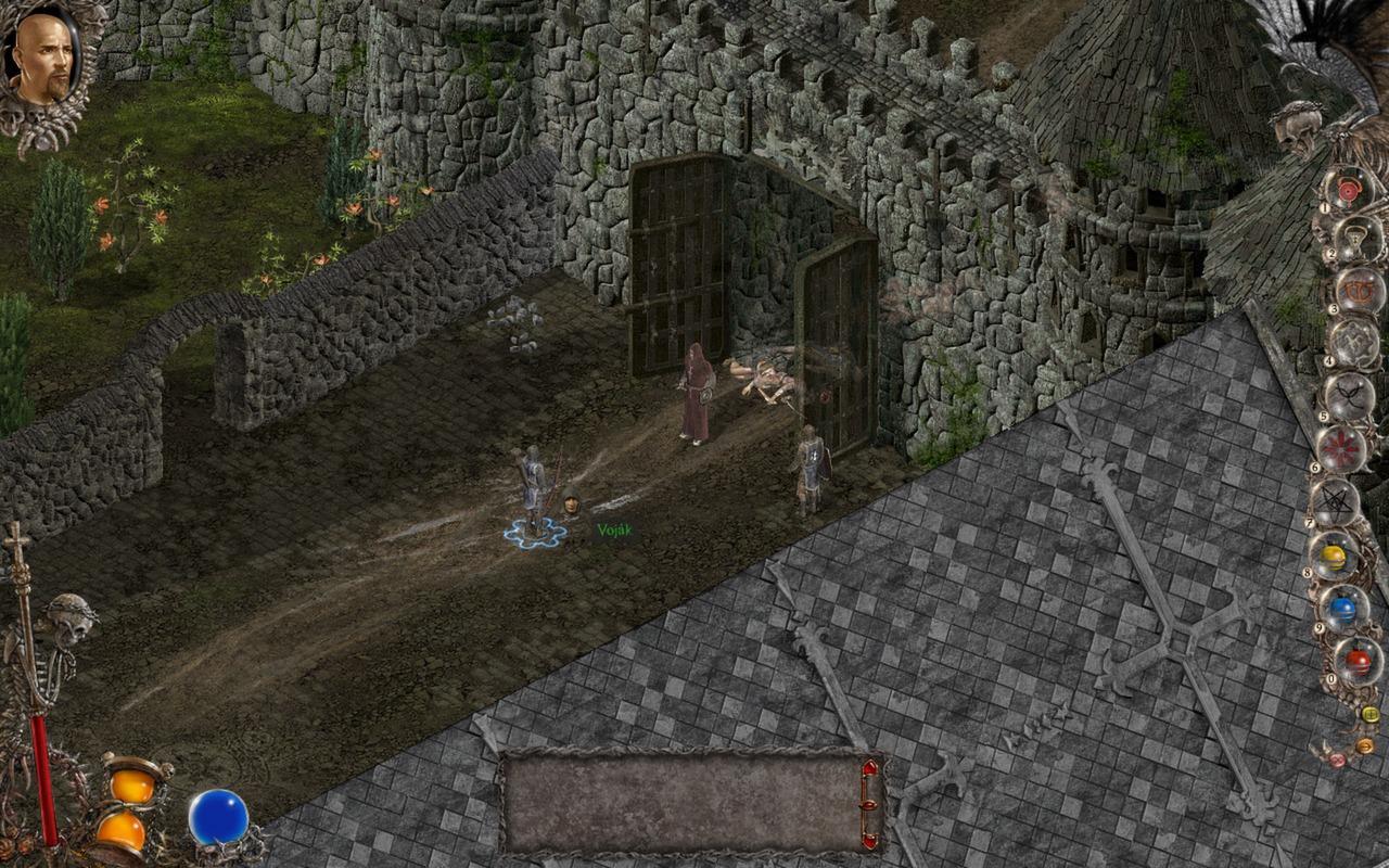 inquisitor 21092013d