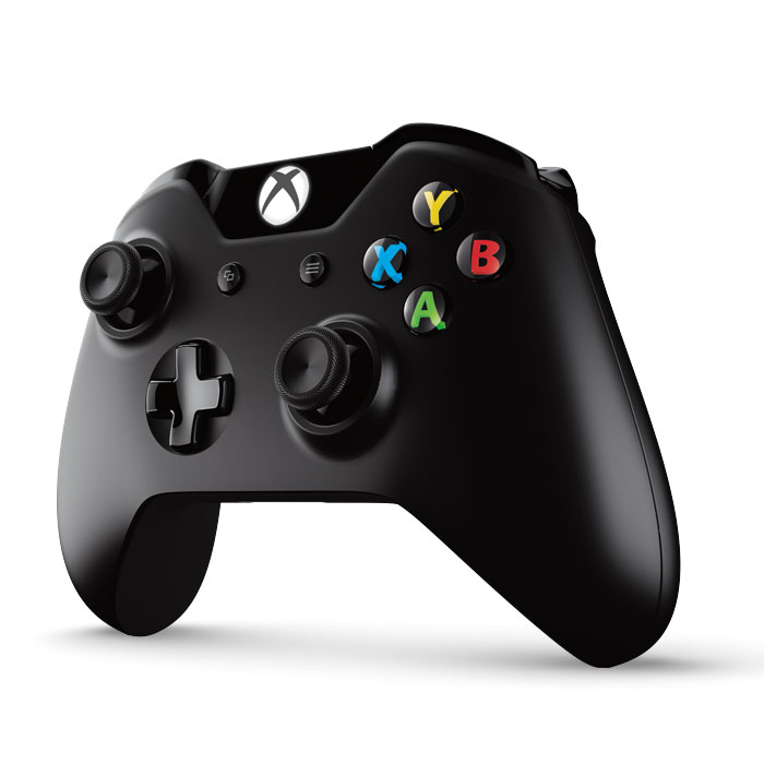 joypad xbox one