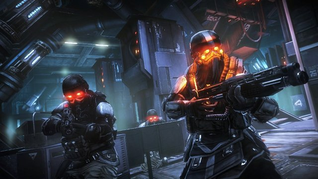 killzone-mercenary 04092013