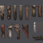 mount__blade_2_artwork-a