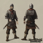 mount__blade_2_artwork-m