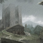 mount__blade_2_artwork-n