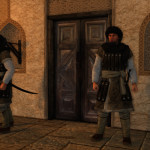 mount__blade_2_bannerlord_a
