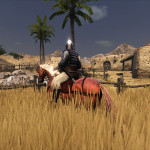 mount__blade_2_bannerlord_c
