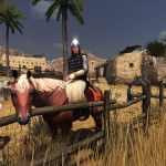 mount__blade_2_bannerlord_d
