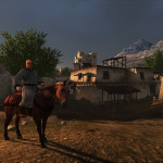 mount__blade_2_bannerlord_g