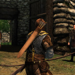 mount__blade_2_bannerlord_i