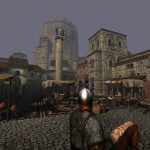 mount__blade_2_bannerlord_l