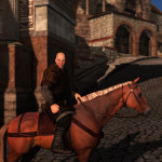 mount__blade_2_bannerlord_n