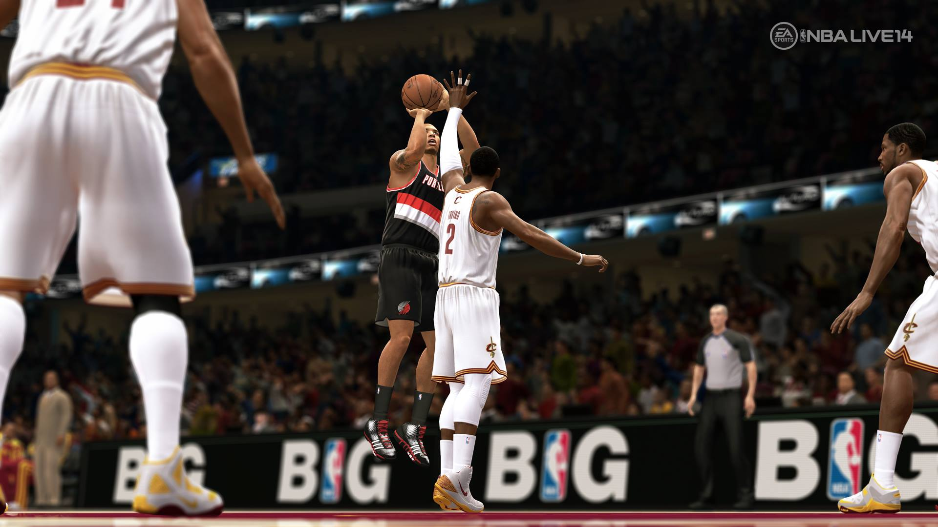nba-live-14 in game