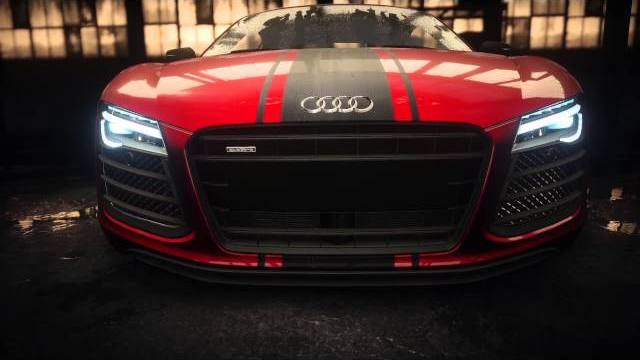 need for speed rivals trailer 12092013