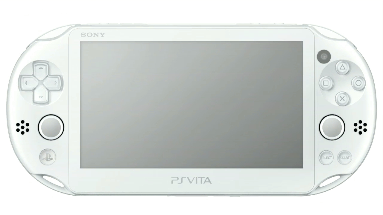 playstation vita 09092013