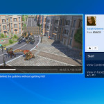 ps4-interfaccia utente 25092013c