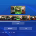 ps4-interfaccia utente 25092013g
