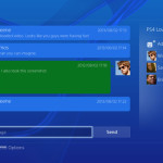 ps4-interfaccia utente 25092013h