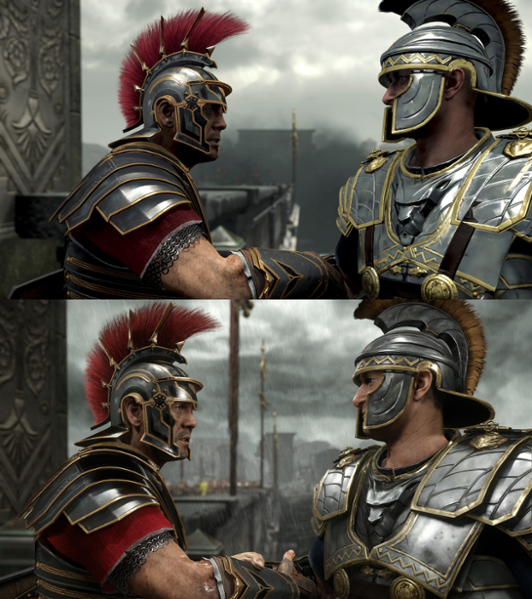 ryse son of rome 30092013